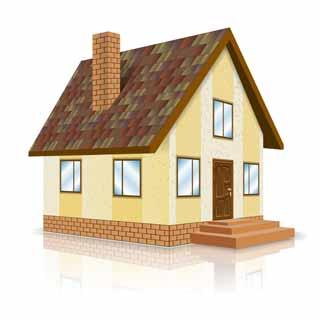 Hyreskontrakt villa - Vid uthyrning av er fastighet så är det väldigt viktig att ni och er hyresgäst upprättar ett skriftligt hyreskontrakt er emellan.