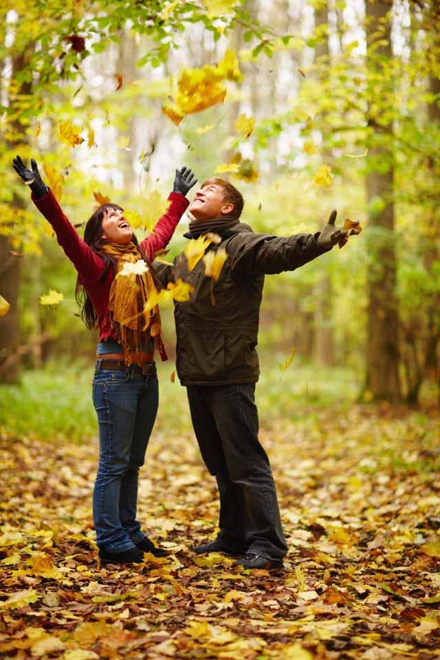 Ladda ner ett inbördes testamente för makar eller sambor på Juridiska Dokument!