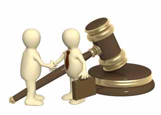 Behöver ni skriva äktenskapsförord?