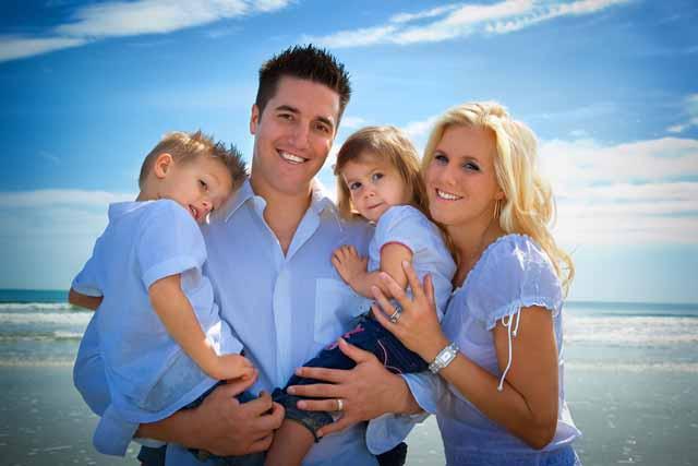 Ladda ner ett äktenskapsförord här på Juridiska Dokument!