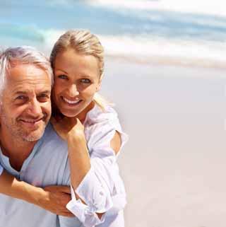 Inbördes testamente mellan makar - Om ni har särkullbarn så bör ni upprätta ett inbördes testamente mellan er!