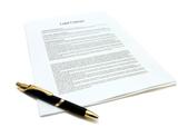 Ladda ner ett bodelningsavtal här på Juridiska Dokument!