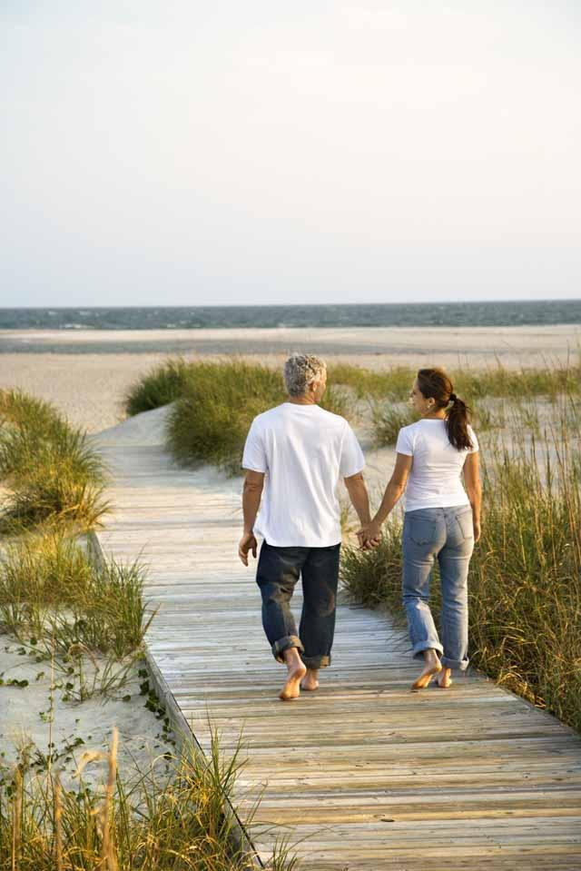 Inbördes testamente mellan makar med särkullbarn