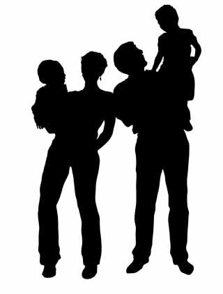 Äktenskapsförord blankett - Ladda ner ett äktenskapsförord här på Juridiska Dokument!