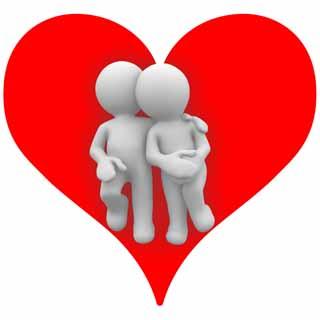 Äktenskap - Gratis juridisk information om att gifta sig med en utländsk medborgare.