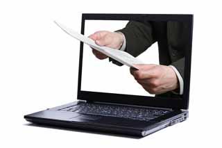 På Juridiska Dokument kan du ladda ner ett andrahandskontrakt i pdf-format!