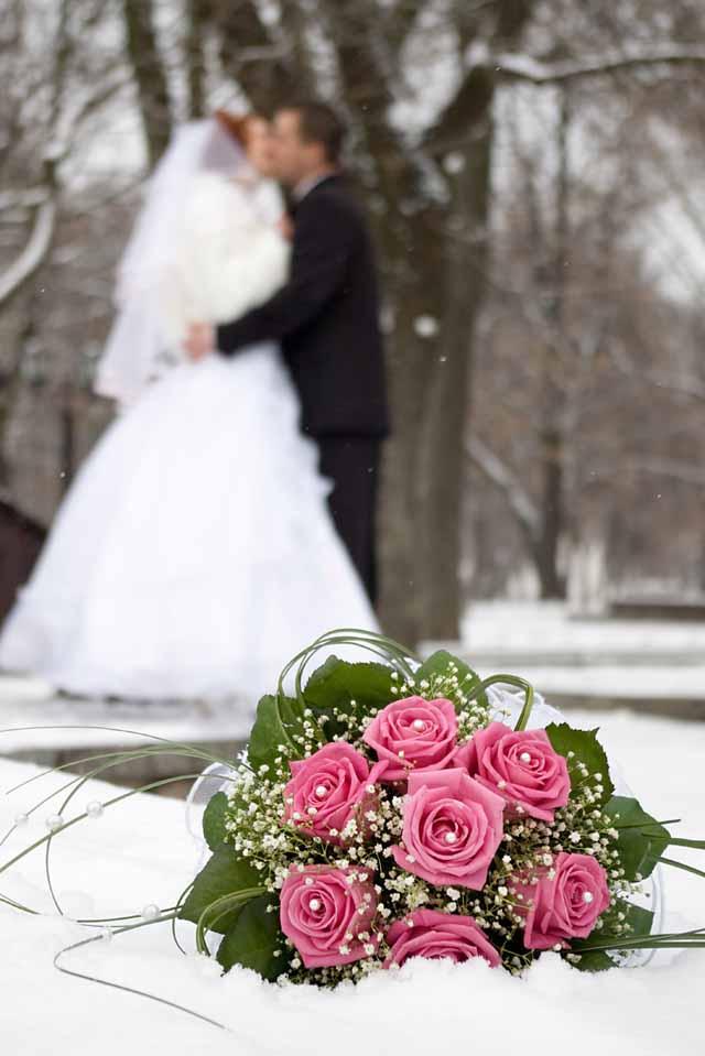 Omvandla giftorättsgods till enskild egendom genom att skriva ett äktenskapsförord. Välkommen till Juridiska Dokument för mer information!