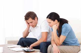 Underhållsskyldighet under äktenskapet - Makars underhållsskyldighet gentemot varandra