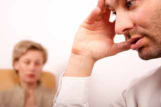 Ladda ner er ansökan om äktenskapsskillnad på Juridiska Dokument!