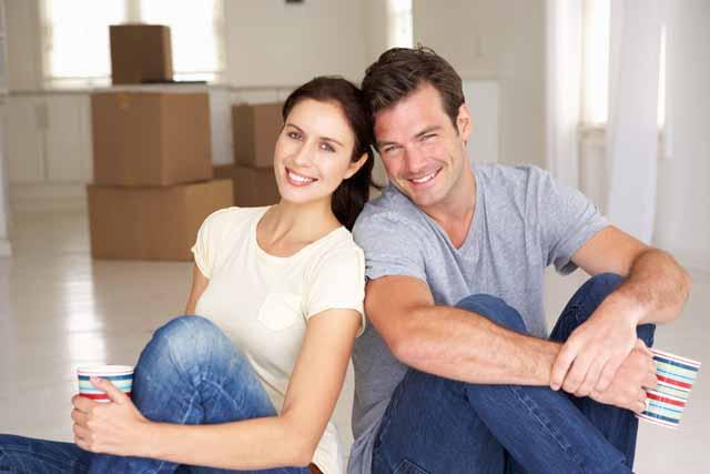 Samboavtal och skuldebrev vid olika kontantinsats i gemensam bostad